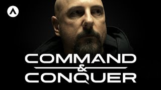 The Rise and Fall of Command & Conquer | Documentary