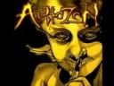 Deuces By Achozen - Beginning Babylon A.D. Song