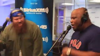 action bronson x meyhem lauren x wayne brady shade45 freestyle