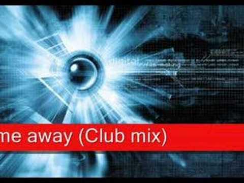 Deep Zone Project & Balthazar - DJ take me away (Club mix)