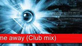 Deep Zone Project & Balthazar - DJ take me away (Club mix)