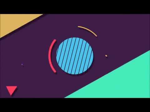 Clean Bandit - Solo (RINGTONE)