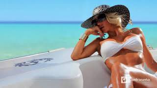 Breakfast In Ibiza (Lounge Mix) by Jjos