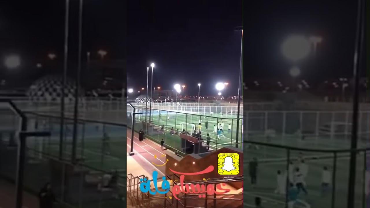 حديقة حي النخيل من اجمل حدائق الرياض Youtube