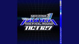 Youtube: Pandora's Box / NCT 127