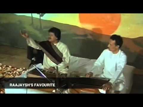 Chitthi aai Hai - Naam - Sanjay Dutt (Pankaj Udhas, Laxmikan.flv.ADI.MUGHAL