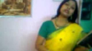 RABINDRA SANGEET BY S.BHATTACHARYA