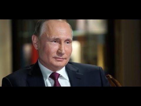 Putin reagiert hart: 23 britische Diplomaten wegen Skripal-Krise aus Russland ausgewiesen