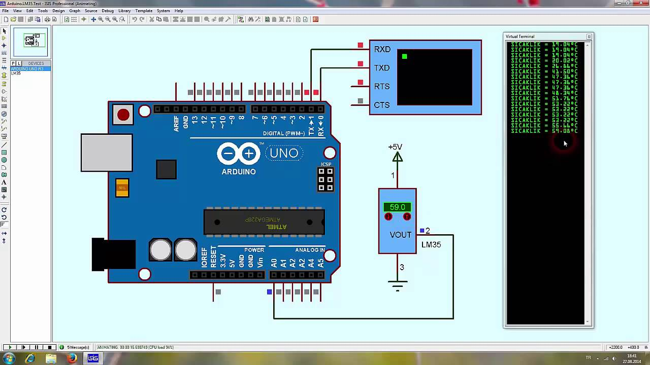 Arduino core for esp32 example: output pwm to gpio using ledcwrite.