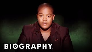 Celebrity Ghost Stories - Kyle Massey - Evil Spirit