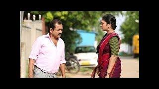 Maapillai Serial 27-09-17 Full Episode - Mappillai Serial - Maapillai -Vijay television