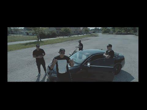MVP X MR.BUSTA - EZ AZ A HELY   OFFICIAL MUSIC VIDEO  