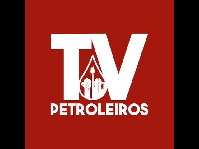 A importância da Petrobrás