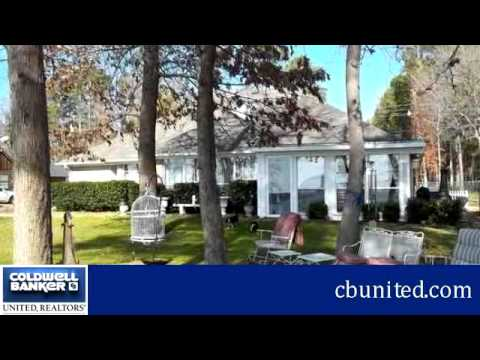 Homes for Sale - 236 Charlya Cr, Bullard, TX