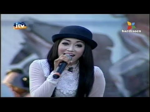 Bang Jali - Vivi Soraya - OM Dewata | Dangdut GT JTV Juni 2014