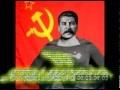 Super Soviet Man Anthem Theme by DJ Stalingrad