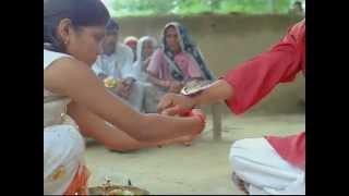 Paisa Bolta Hai - Hindi