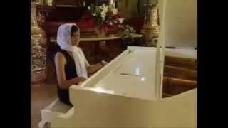 Download lagu PENTY NUR AFIANI - SUNGGUH KASIHAN NASIB BUNGA.
