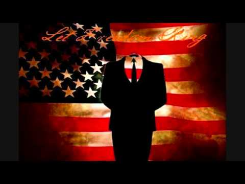 Anonymous-Operation Fox Hunt-Fox News and Individual Targets