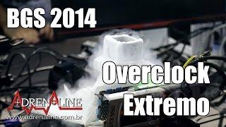 Vídeo: Veja o passo-a-passo de como fazer overclock extremo e aumentar a performance do PC