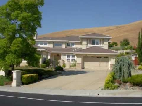 Single family home for sale 47856 avalon heights terrace for 47892 avalon heights terrace