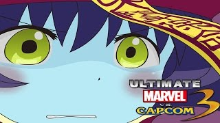Video UMVC3 Hsien-Ko TAC infinite ( UP - DOWN ) download MP3, 3GP, MP4, WEBM, AVI, FLV Juli 2018