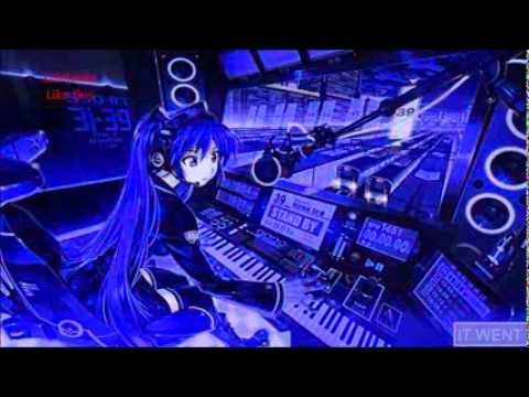 It Went (Nightcore) - S3RL