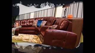 КУПИТЬ УГЛОВОЙ ДИВАН(КУПИТЬ УГЛОВОЙ ДИВАН. http://uglovie-divany.ru/kupit-uglovoj-divan-2/ 8(925) 482-98-10 , E-mail: uglovie-divany@yandex.ru Надо купить угловой диван?, 2016-05-05T03:28:08.000Z)