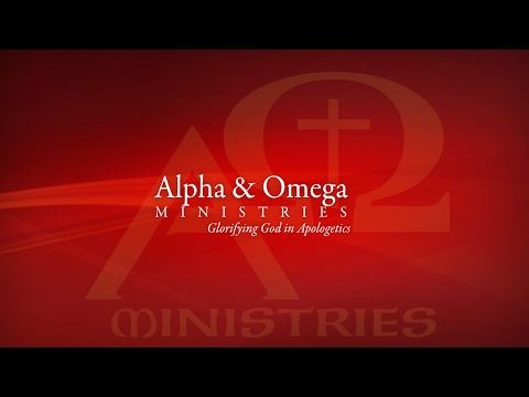 Report on Ministry in Atlanta, Memphis, and Dallas, as Well as Response to Attacks Upon the Ministry