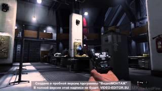 видео Скачать Wolfenstein: The Old Blood 2015 через торрент бесплатно