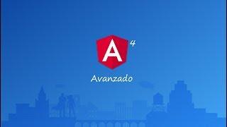 2. Curso Angular avanzado. Test en angular 2, angular 4 ...