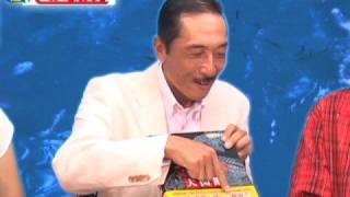菅原正志」が出演した映画作品