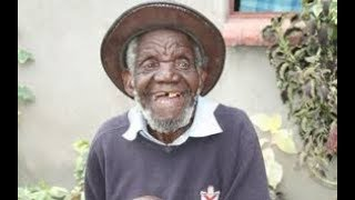 """How to pronounce """"Munangagwa""""-Madhara votambura"""