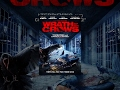 Wrath of the Crows - Full Movie