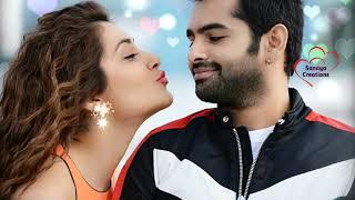arijit-singh-song-new-arjit-singh-hindi-mp3-romantic-ringtone-2019arjit-singh-ringtone-2019