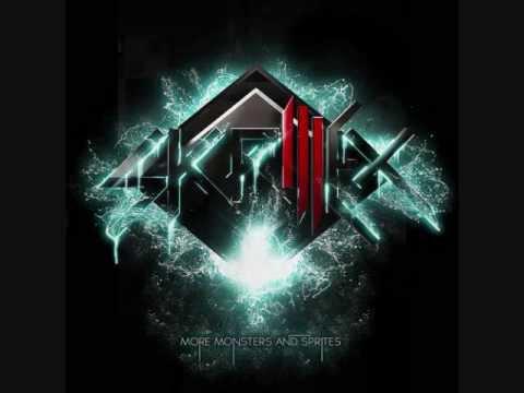 First of the Year (Equinox)- Skrillex (Ft. J.Cannon Blazinq)