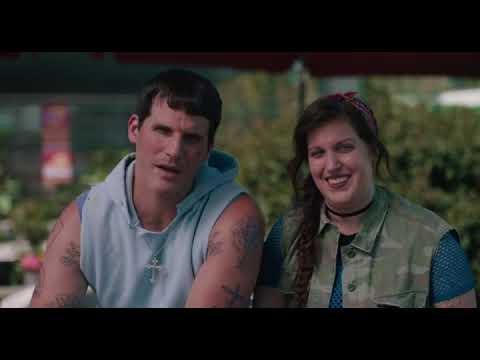 Killing Gunther 2017 Film Complet En Francais