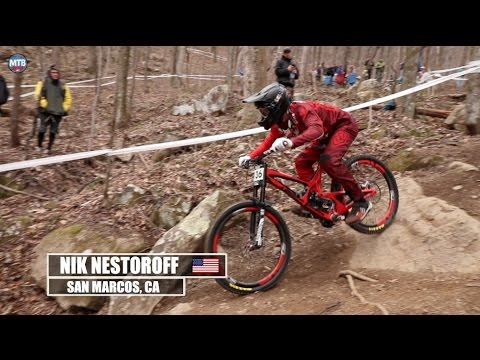 f2c4b158704 Full Episode Windrock Pro GRT #1 2017 - YouTube