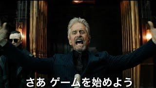 累計2150万部を超え、アニメ化や実写映画化もされた福本伸行の人気マン...