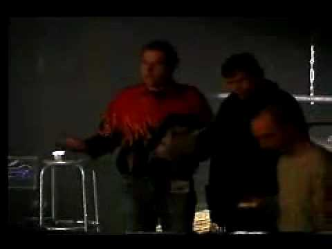Replay Pierre Bachelet – François l'embrouille