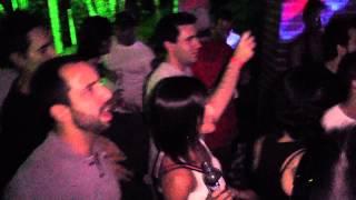 DJ Ban apresenta: DJ Bunnys DOC 20:10:10 - Parte V