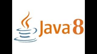 Install Oracle JAVA8  in ubuntu 14.04