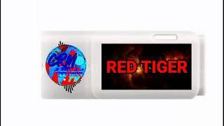 suara panggil burung walet berkualitas | RED TIGER kwalitas super