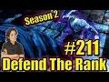 Killer Instinct Live Stream Defend The Rank 211 60 FPS mp3