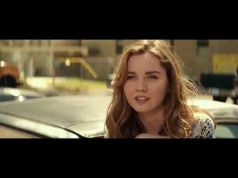 Vissza hozzád romantikus film videó letöltése