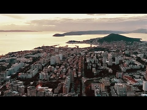 KREŠO BENGALKA - JOHN 3:16 (OFFICIAL VIDEO)