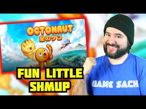 octonaut-a-cute-little-shmup-(xbox,-ps4)
