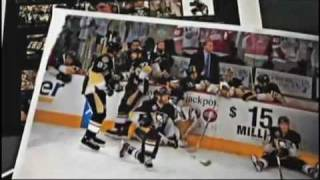 Old Commercial, New Ending (Pittsburgh Penguins)