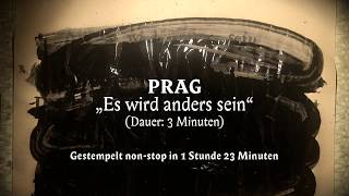 PRAG - Es wird anders sein (Lyric-Video)