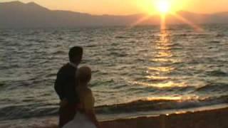 Lake Tahoe Wedding@ Edgewood